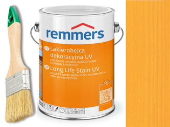 Dauerschutz-Lasur UV Remmers Sosna 20 L 224620