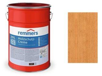 Holzschutz-Creme Remmers pinia modrzew 2717 20 L