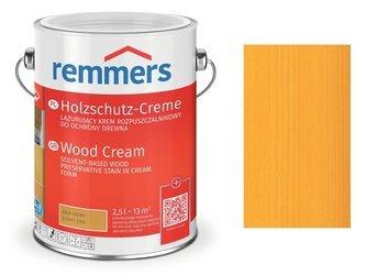 Krem Holzschutz-Creme Remmers Sosna 2716 5 L