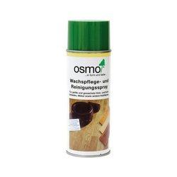 OSMO 3029 środek czyszczenia wosku SPRAY 400ml