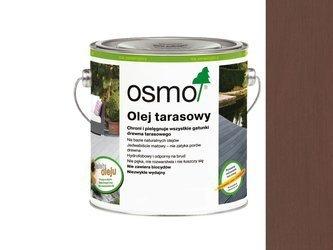 OSMO Olej do Tarasów 014 MASSARANDUBA 0,125L