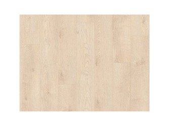 Panele Winylowe Quick-Step DĄB BEŻOWY BACL40131