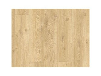 Panele Winylowe Quick-Step DĄB BEŻOWY BACP40018