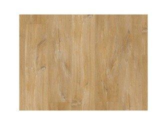 Panele Winylowe Quick-Step DĄB CANYON BACL40039