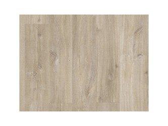 Panele Winylowe Quick-Step DĄB CANYON BACP40031