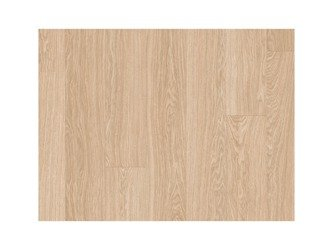 Panele Winylowe Quick-Step DĄB RUMIANY PUCL40097