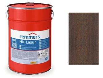 Remmers HK-Lasur impregnat drewna 10 L PALISANDER
