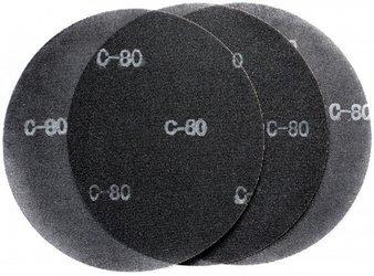 SIA siatka szlifierska do lakieru 400mm P100