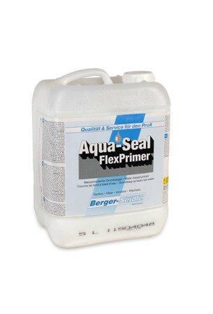 Aqua-Seal®FlexPrimer 5L