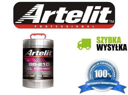 Artelit Grunt rozpuszczalnikowy SB-210 4,5l