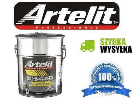 Artelit Lakier alkidowo-uretanowy KH-440 10l