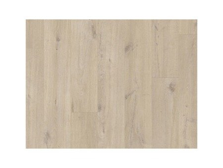 Panele Winylowe Quick-Step DĄB BEŻOWY PUCL40103